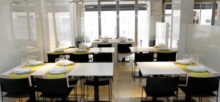 Restaurante Brisa del Mar